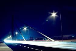 Leuchtspuren III