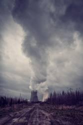 Wolkengenerator