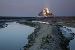 Mont-Tombe