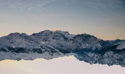 Bergwelt III
