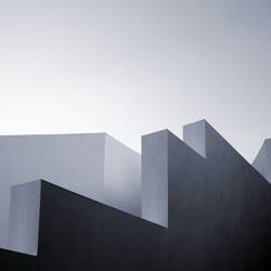 Mauer II