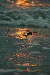 Auf den Spuren der Sonne