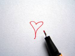 Herzmaler