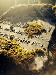 Jüdischer Friedhof, Frankfurt