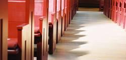 Rote Betgelegenheiten