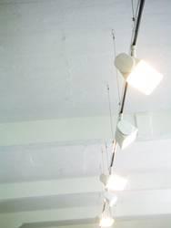 Studion Illumineszensis