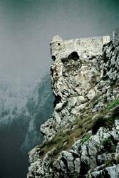 Wachturm von Amon Sûl
