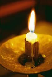 Ein Licht für jeden