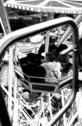 Im Riesenrad 2