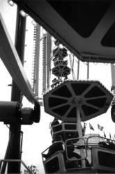 Im Riesenrad