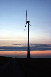 Windkraft 3