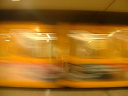 Berlin Underground2