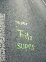super Fritz super