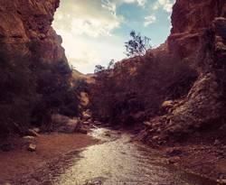 im wadi