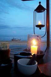 Stilleben in Bali 2