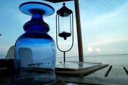 Stilleben auf Bali