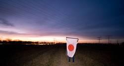 Im Land der aufgehenden Sonne #1