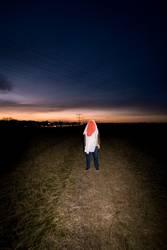 Im Land der aufgehenden Sonne #2