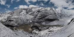 Franz-Josefs-Höhe