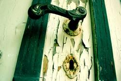 Schlüsselochgucker...