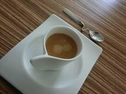 Café nicht Kaffee 2