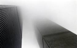 WTC im mist