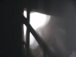 Schattenwand Teil2