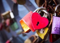 Der Schlüssel zum Herz