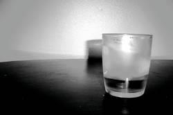 Frostglas