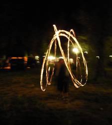 Der Feuerkreis