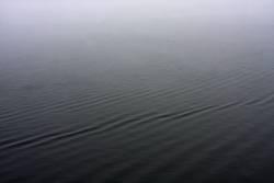 Wenn ich die See seh', brauch ich kein Meer mehr!