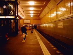 berlin-underground