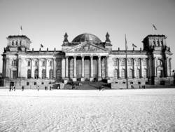 Berlin impression