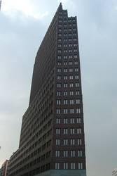 Berlin City 6