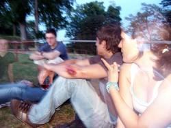 Sommernachtstaum II