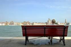 Venezia wundaba