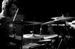 Bum Bum Drum