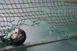 Ping Pong Putt