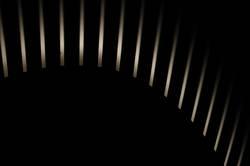 Lichtschein