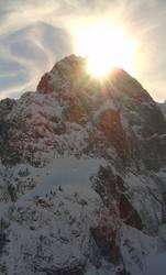 Sonnenbergspitze