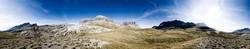 Sanetschpass 380°
