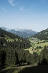 Turbachtal
