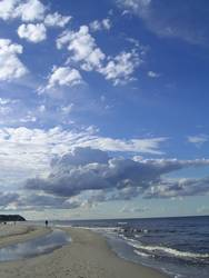 an der Ostsee v.1