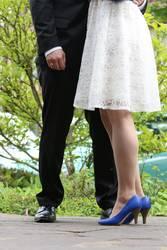 wedding details IV