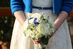 wedding details II