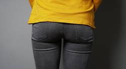 Jeans Po