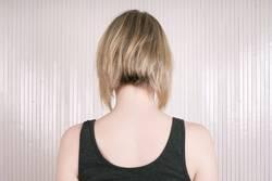 Frisur Trend Long Bob