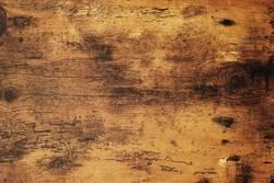 Shabby Chic Holz Hintergrund