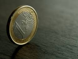 nen Euro