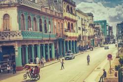 Viva Habana